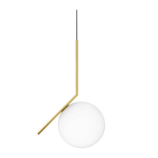 IC LIGHTS Pendant Light
