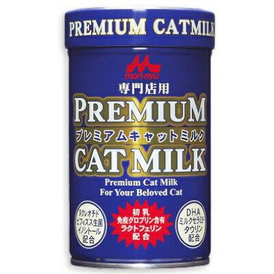 ワンラック プレミアムキャットミルク 150g