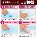 国産 業務用ペットシーツ 中厚型 ワイド 200枚【送料無料】