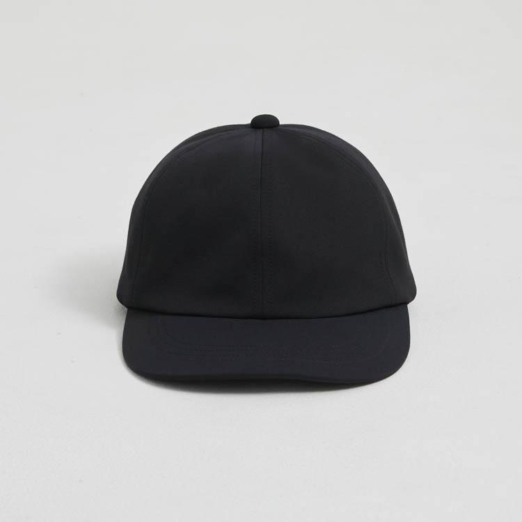 <5月下旬発送予定>【2021SS NEW】Basic Chino Cap