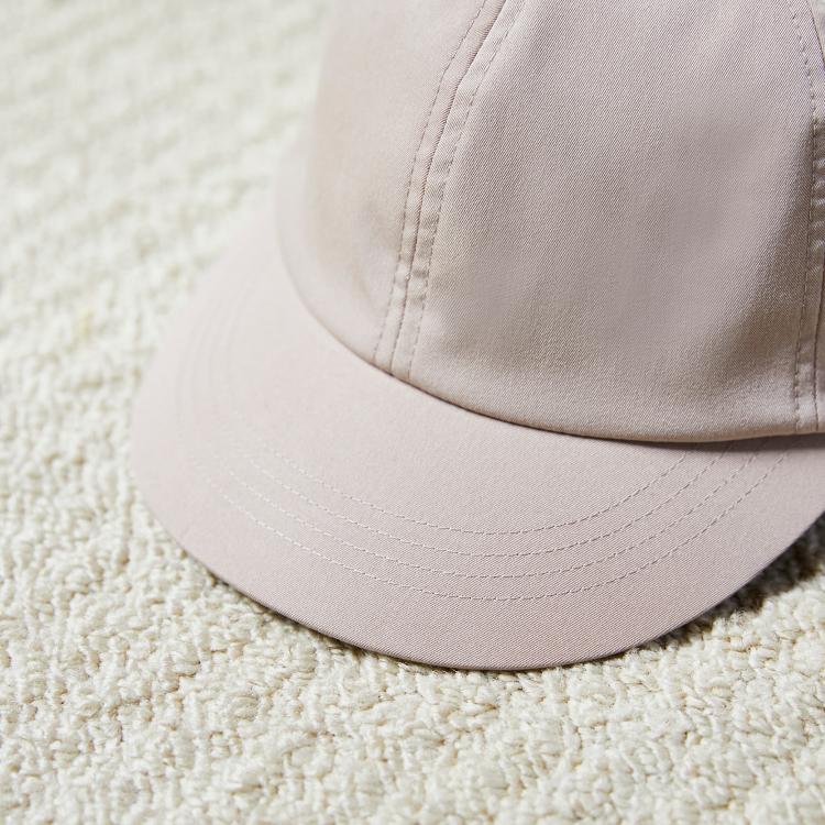 UV Cut Cap