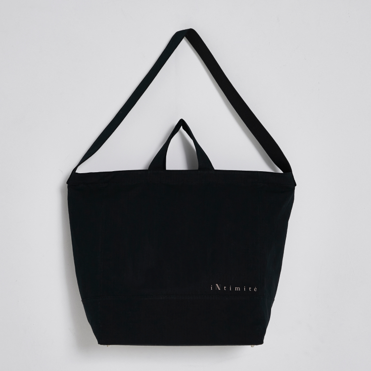 iNtimite Shoulder Big Bag