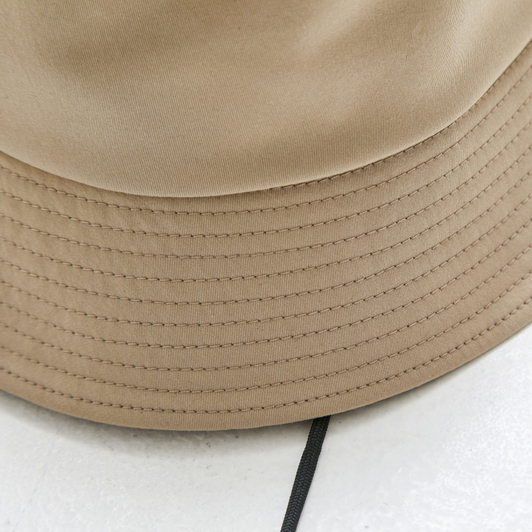 【2021AW NEW】Bucket Hat