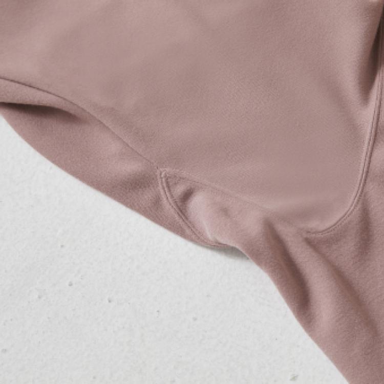 【2021AW NEW】Raglan Sleeve Sweat Pull-over