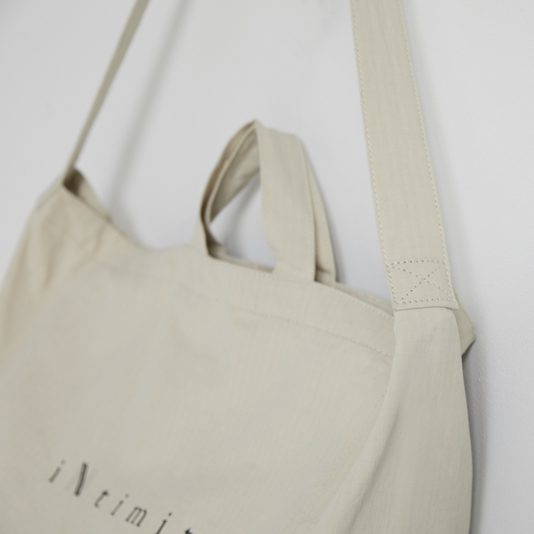 iNtimite 2col Bag