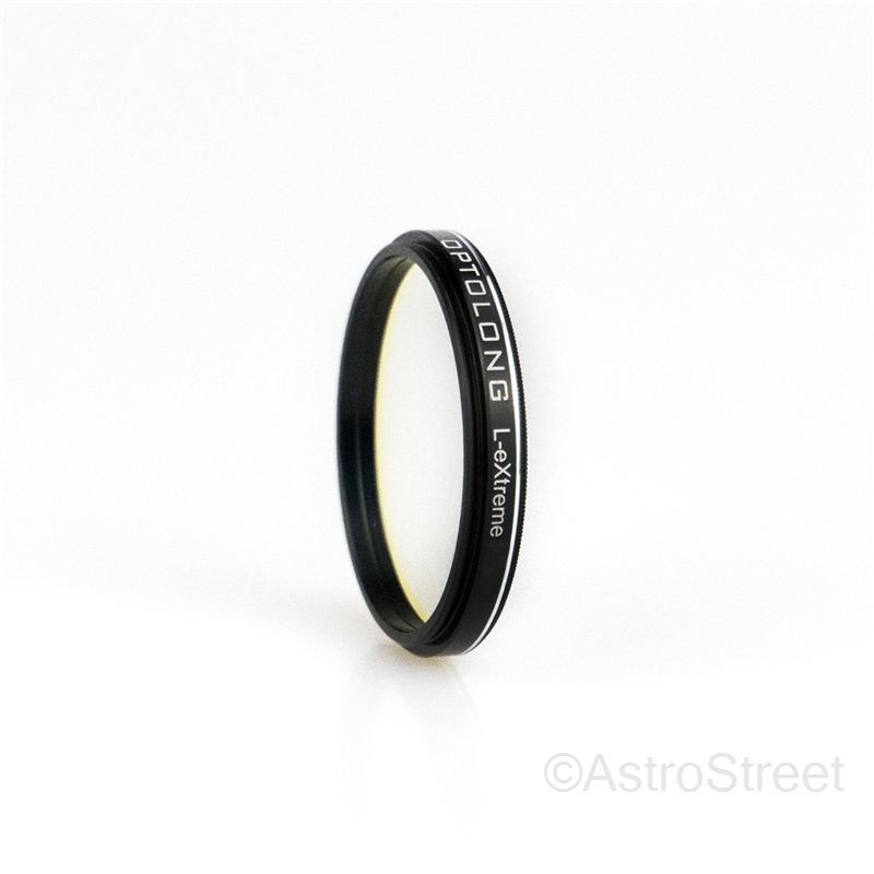 """Optolong L-eXtreme フィルター  2"""" 50.8mm 用"""