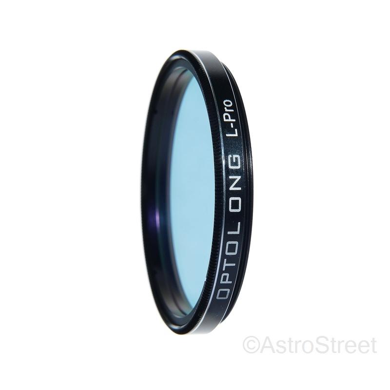 "Optolong L-Pro フィルター 2"" 50.8mm"
