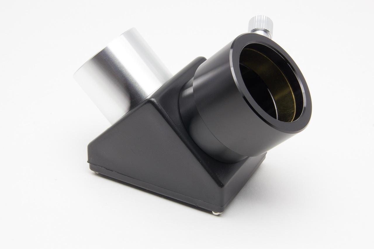 AstroStreet GSO 90° ST天頂ミラー 1.25インチ(31.7mm)径 台湾製 [国内正規品]