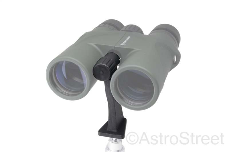 IoSystemsInc 双眼鏡用アクセサリー 三脚アダプター ビノホルダー 金属製