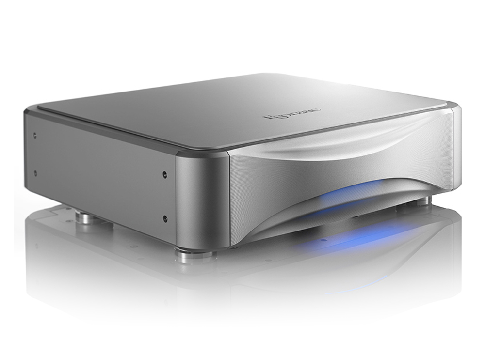 ESOTERIC - Grandioso PS1(Grandioso K1X用外部強化電源ユニット)《JP》【在庫有り即納】