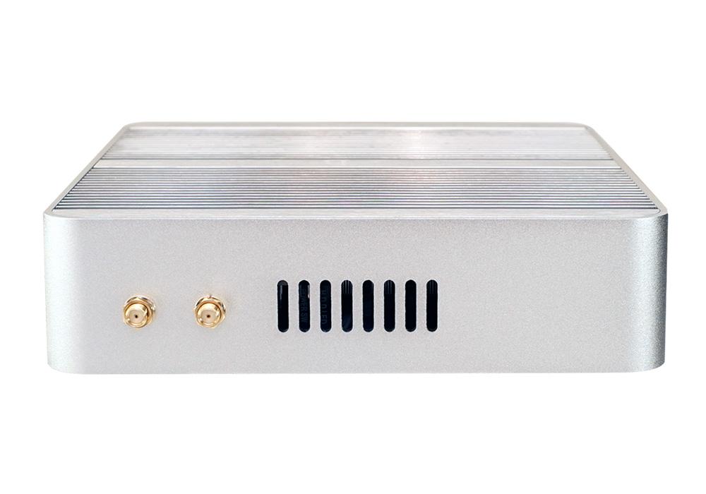 AIRBOW - RNP-E2-5(ミュージックPC・ディスプレイレス高音質モデル)《JP》