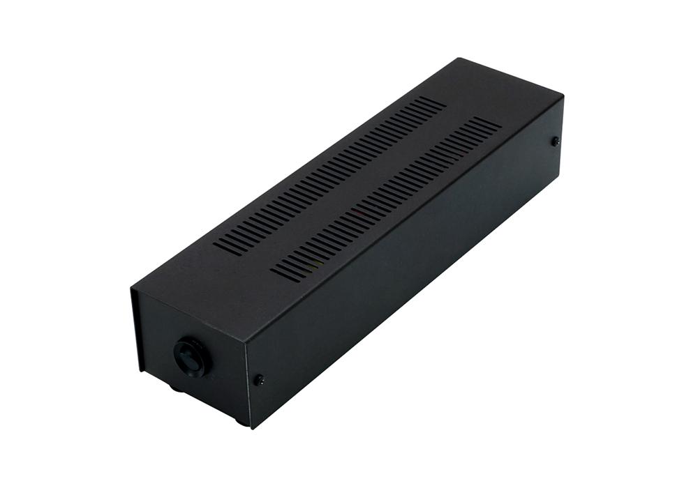 AIRBOW - IDC-RMP12(オーディオ専用・高音質インバーター電源)《JP》