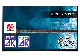 LG - OLED65E9PJA(65V型・4K/HDR対応・有機ELテレビ)【設置・送料込み】《JP》【完売】