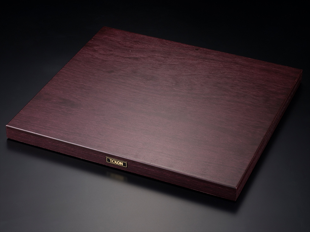 TIGLON - TMB-300(ファントムアーシングボード)《JP》【8/20〜出荷・メーカー取寄商品・納期を確認後、ご連絡いたします】