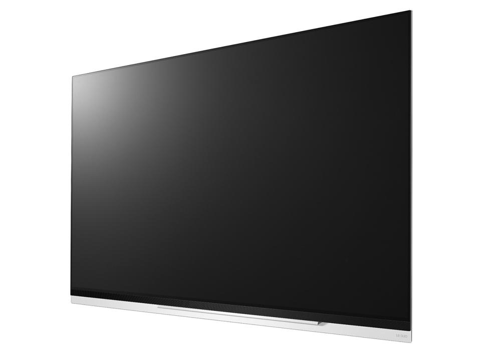 LG - OLED55E9PJA(55V型・4K/HDR対応・有機ELテレビ)【設置・送料込み】《JP》【完売】