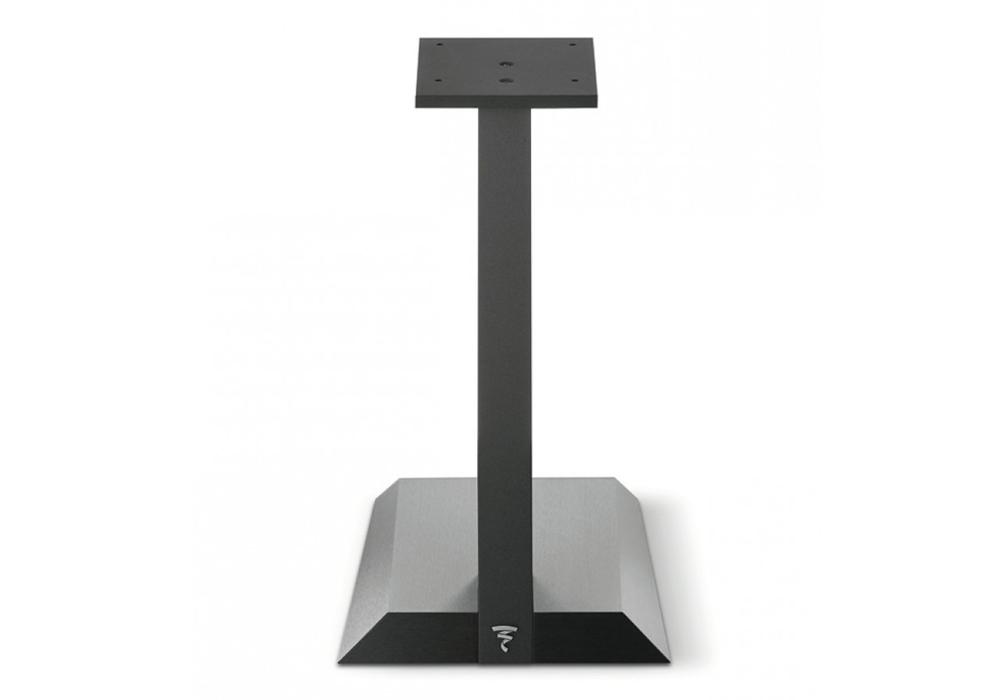 FOCAL - Chora800 Stand/ブラック(Chora806専用スタンド・ペア)《JP》【メーカー直送品(代引不可)・3〜5営業日前後でお届け可能です※メーカー休業日除く】