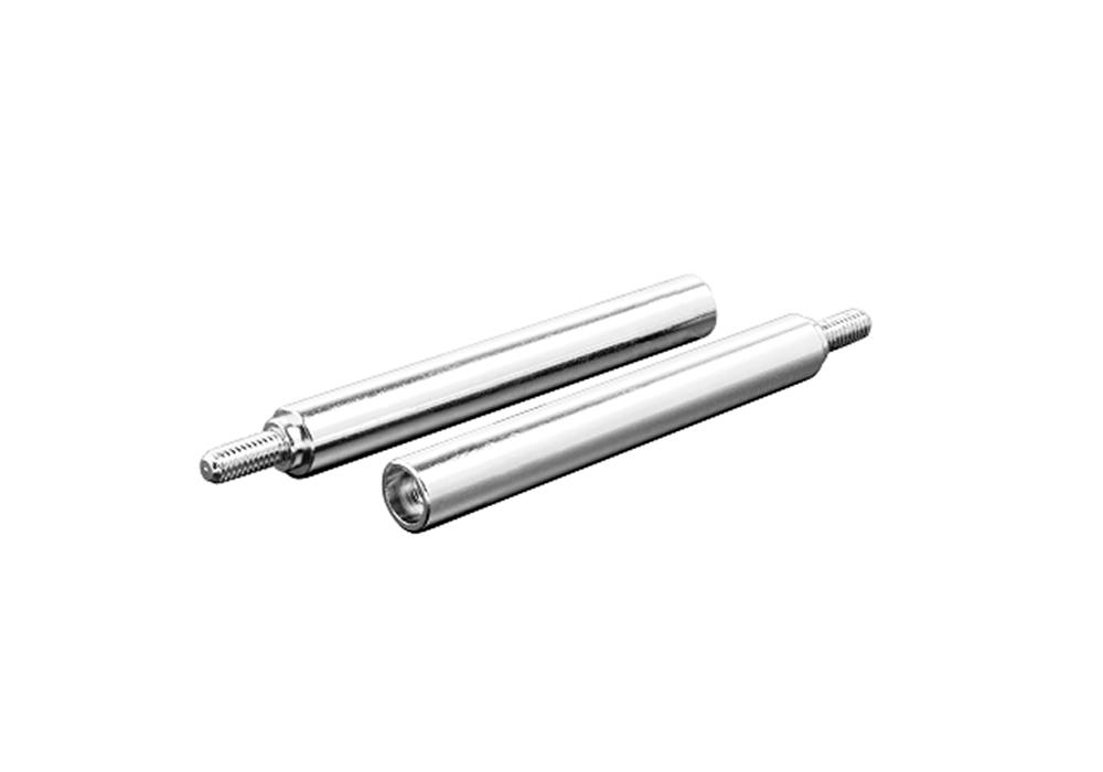 FURUTECH - Extension Shaft Bar(NCF Boosterシリーズ用シャフトバー・10本組)《JP》【完売】