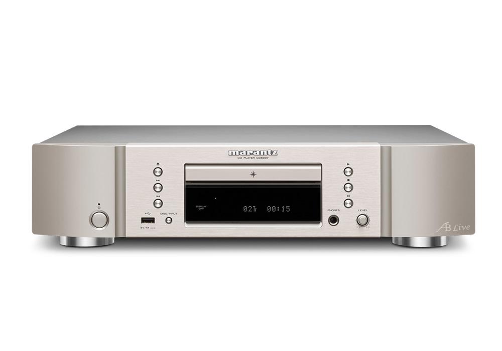 AIRBOW - PM/CD6007 Liveセット《JP》【11月28日発売予定・ご予約受付中】