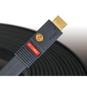 AIM - PAVA-FLR007MK2/0.7m(HDMI)《JP》【メーカー取寄商品・納期を確認後、ご連絡いたします】