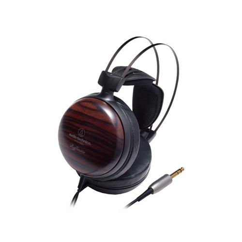 audio-technica - ATH-W5000【在庫限定特価】《JP》【完売】