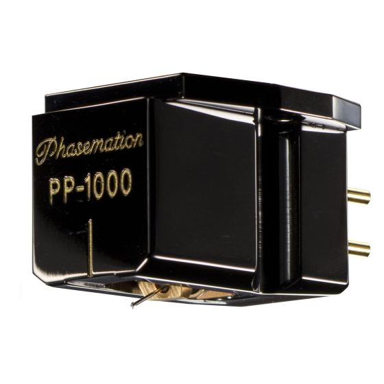 Phasemation - PP-1000《JP》【メーカー直送商品(代引不可)・3〜7営業日でお届け可能です※メーカー休業日除く】