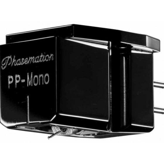 Phasemation - PP-MONO《JP》【メーカー直送商品(代引不可)・3〜7営業日でお届け可能です※メーカー休業日除く】