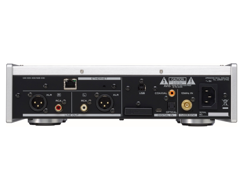 AIRBOW - NT505 Special シルバー 《JP》