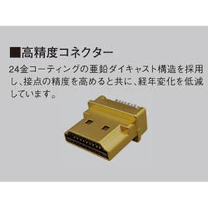 AIM - PAVA-FLR03MK2/3m(HDMI)《JP》【メーカー取寄商品・納期を確認後、ご連絡いたします】