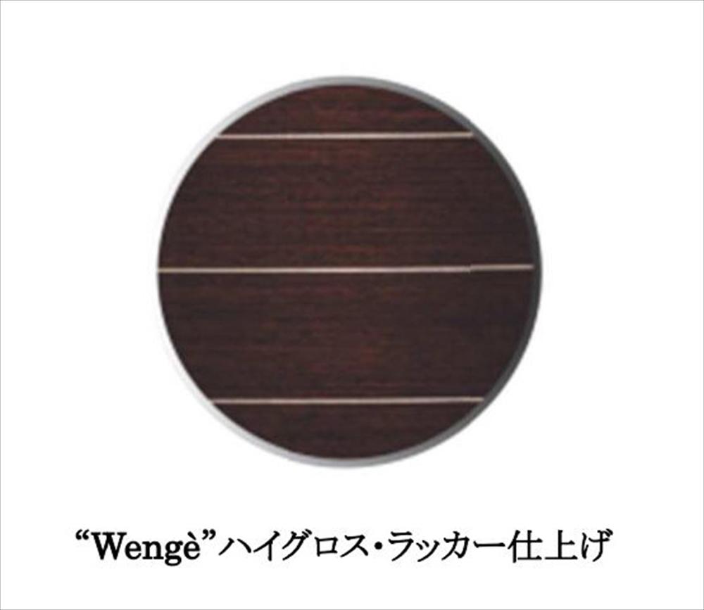 Sonus-Faber - Amati Tradition/WENGE(フロア型スピーカー・ペア)《JP》【メーカー取寄商品・納期を確認後、ご連絡いたします】