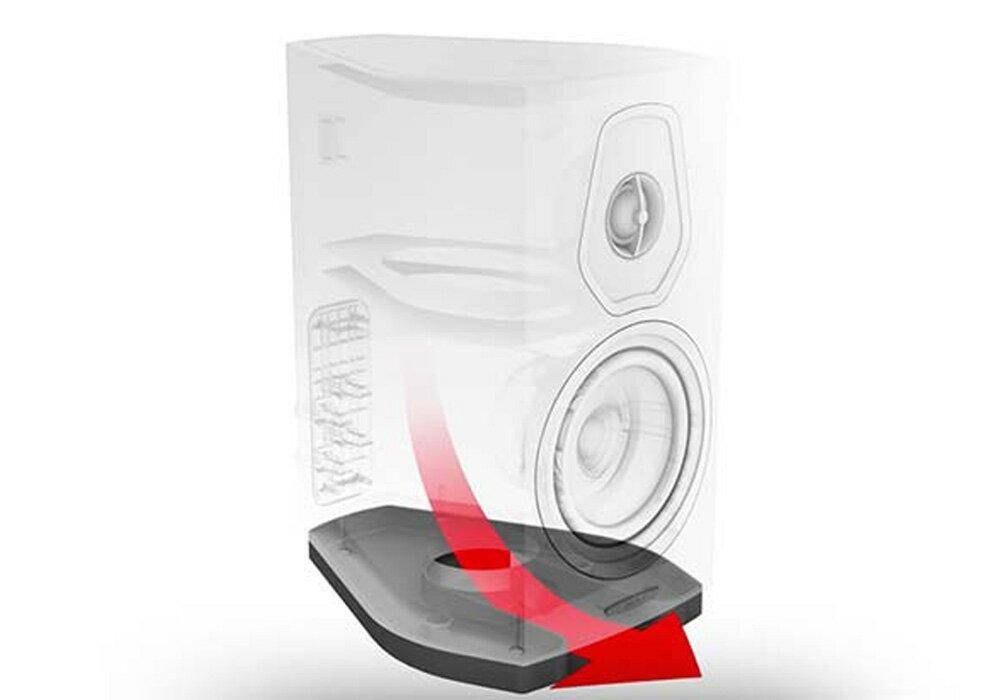 Sonus-Faber - Sonetto I /ウッド(ブックシェルフスピーカー・ペア)《JP》【メーカー取寄商品・納期を確認後、ご連絡いたします】