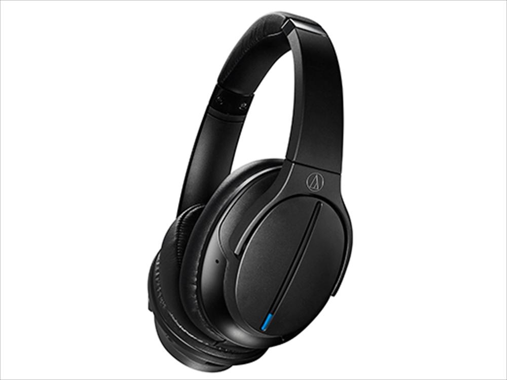 audio-technica - ATH-DWL550(デジタルワイヤレスヘッドホンシステム)《JP》【メーカー取寄商品・3〜5営業日前後でお届け可能です※メーカー休業日除く】