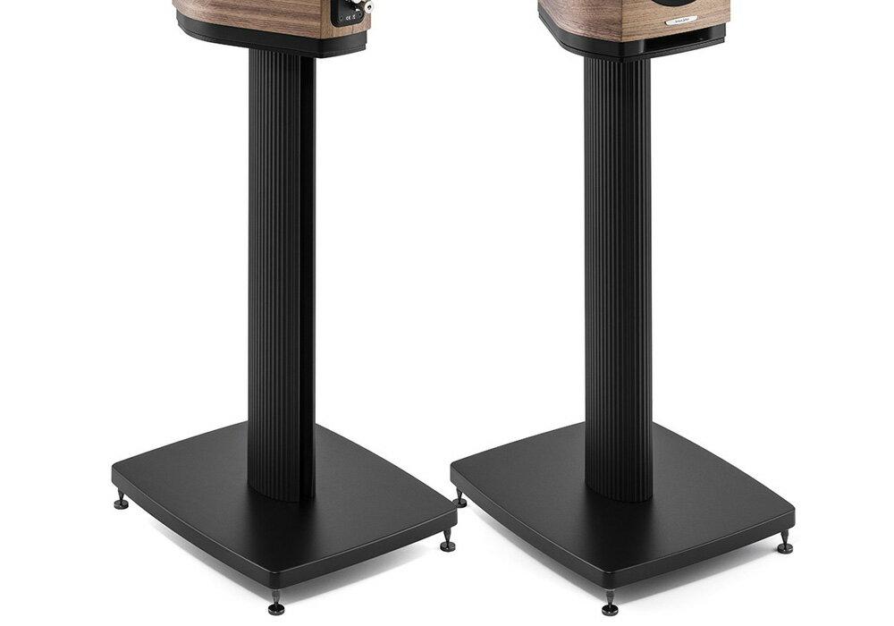Sonus-Faber - Stand Sonetto(Sonetto I / Sonetto �専用スタンド・ペア)《JP》【メーカー取寄商品・納期を確認後、ご連絡いたします】