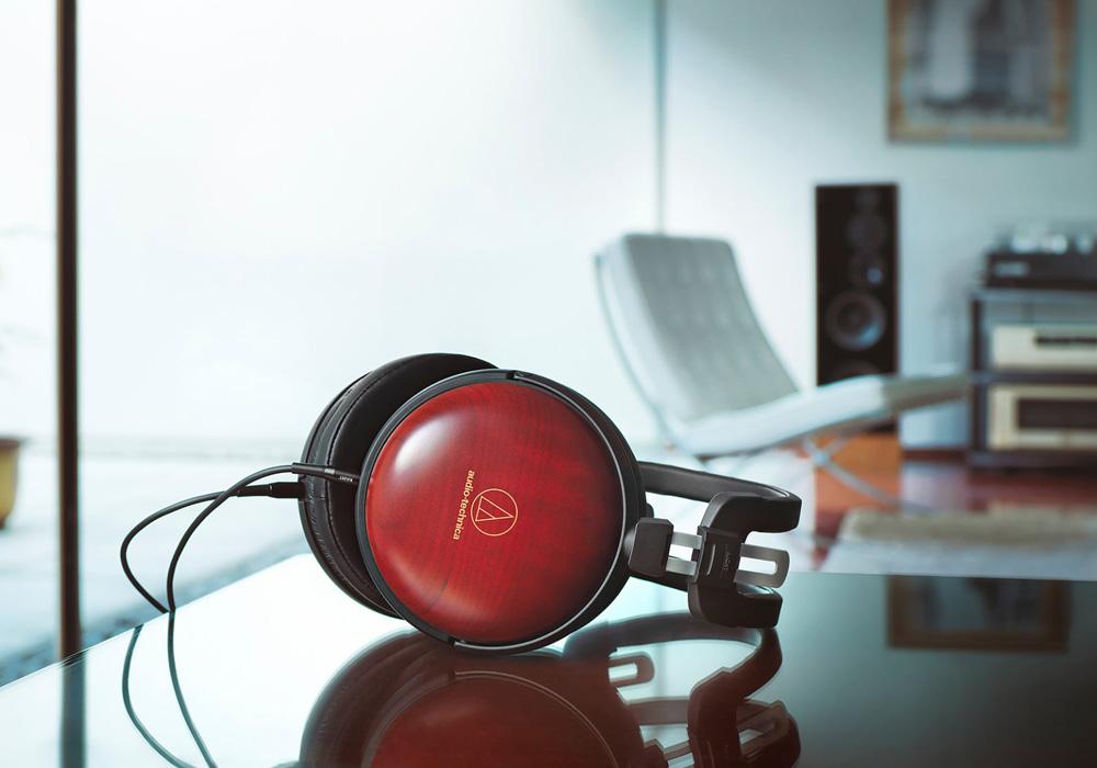 audio-technica - ATH-AWAS(密閉ダイナミック型ヘッドホン)《JP》【在庫有り即納】