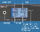 KOJO(光城精工) - Force bar M1P(モニター付き電源タップ)《JP》【在庫限り・在庫有り即納】