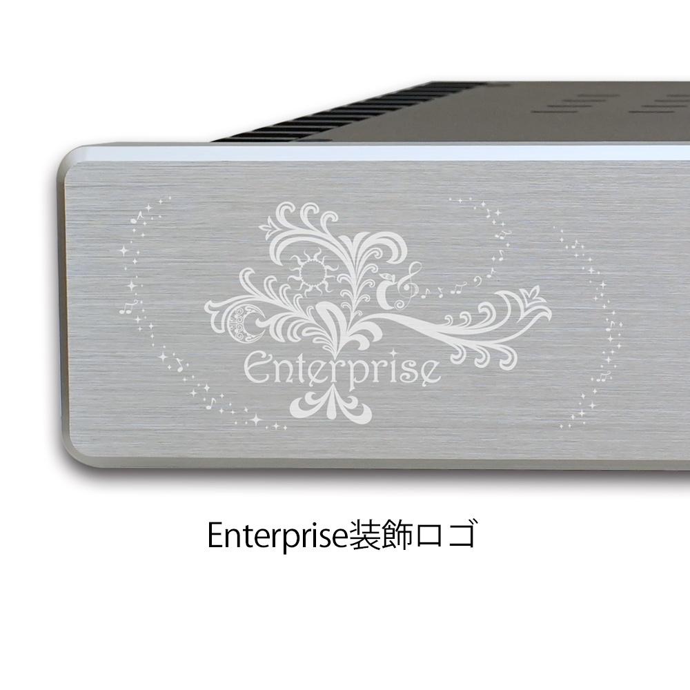 AIRBOW - Enterprise S(ミュージックPC・i7・ハイエンドモデル)《JP》