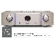AIRBOW - PM12 Master スペシャルコンプリートパッケージ(プリメインアンプ)《JP》【完売】
