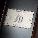 FOCAL - SPECTRAL 40th(ペア){大型LUX}【40周年記念モデル・40セット限定】【数量限定LUXMANのバナナプラグプレゼント】《JP》【在庫有り・3〜7営業日でお届け可能※北海道沖縄10営業日前後(代引不可)】