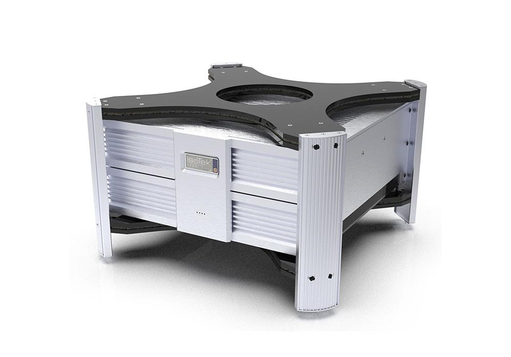 IsoTek - EVO3 SUPER NOVA(クリーン電源)《JP》【受注生産品・納期を確認後、ご連絡します(代引不可)】