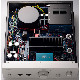 STAX - SRM-T8000(ドライバーアンプ)《JP》 【メーカー取寄商品・5〜7営業日前後でお届け可能です※メーカー休業日除く】