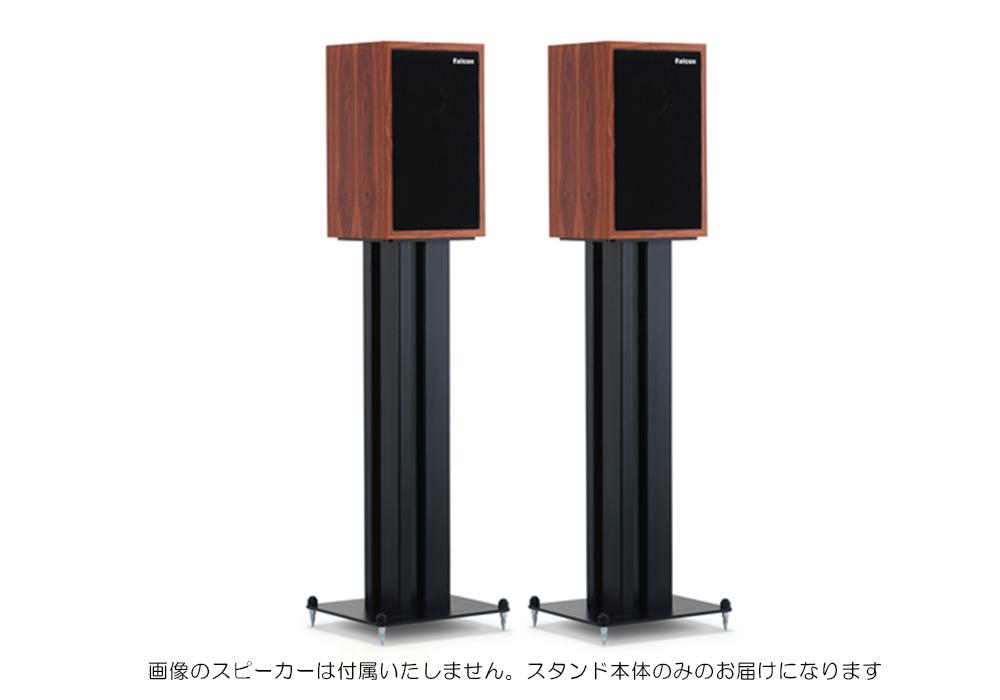 Falcon Acoustics - LS3/5a専用スタンド(ペア)《JP》