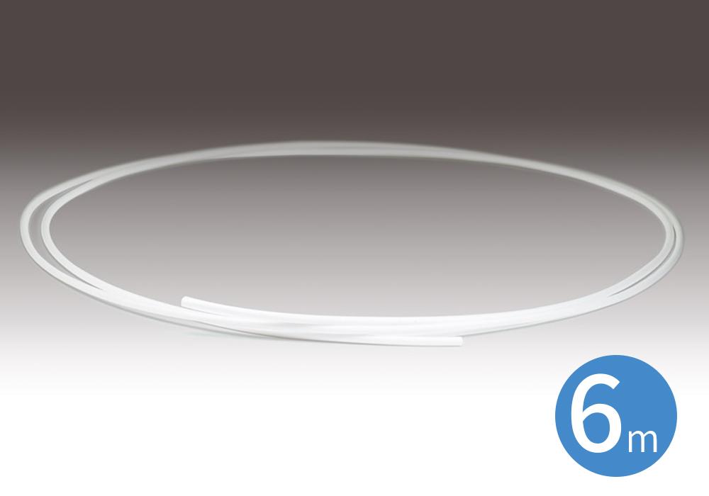 SOULNOTE - RSC-06/6.0m(スピーカーケーブル・定尺切売・1本)《JP》【メーカー直送品(代引不可)・3〜7営業日でお届け可能です※メーカー休業日除く】