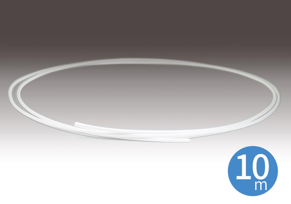 SOULNOTE - RSC-10/10.0m(スピーカーケーブル・定尺切売・1本)《JP》【メーカー直送品(代引不可)・3〜7営業日でお届け可能です※メーカー休業日除く】