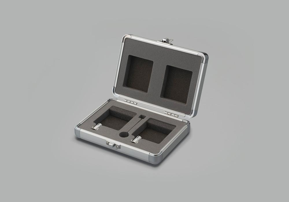 ortofon - SCK-2(カートリッジキーパー)《JP》【在庫有り即納】