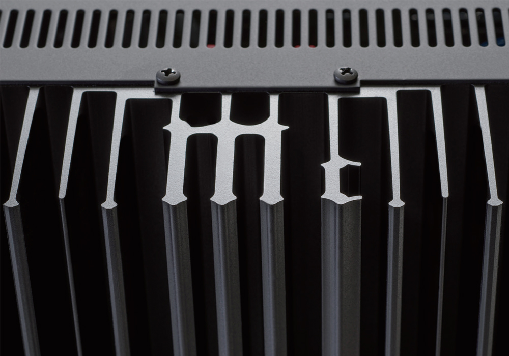 McIntosh - MA5300(プリメインアンプ)《JP》【在庫有り即納】