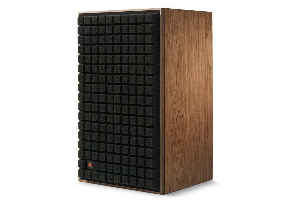 JBL - L100 CLASSIC/ブラック(1本・ブックシェルフスピーカー・JBLL100CLASSICBLK){大型HAR}【2021年8月15日まで JBLキャンペーン対象スピーカーご購入でキャッシュバックキャンペーン実施中】《JP》【8/17〜出荷・メーカー取寄商品・納期を確認後、ご連絡いたします】