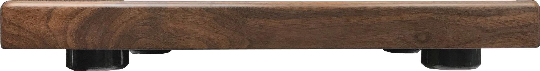 AIRBOW - WOODBASE(52cm×72cm・1枚)《JP》【納期かかります・受注後一ヶ月程度】