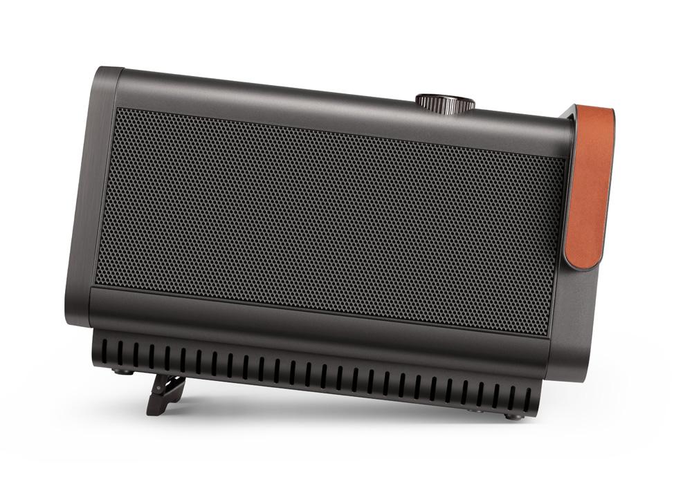 ViewSonic - X10-4K(4K UHD・短焦点スマートLEDプロジェクター)《JP》【在庫有り即納】