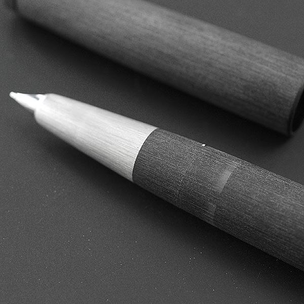 ラミー 万年筆 ラミー2000 ブラック