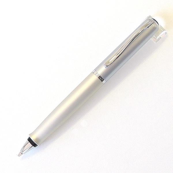 ペリカン シャープペン エポック D360 シルバー<希少品>