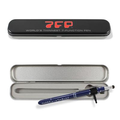 アクメ 多機能ペン 7FP(セブンファンクションペン) ブループリント